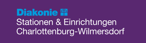 Diakonie Stationen & Einrichtungen Charlottenburg Wilmersdorf